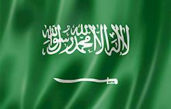 Arábia Saudita vai importar do Brasil material genético bovino e avícola