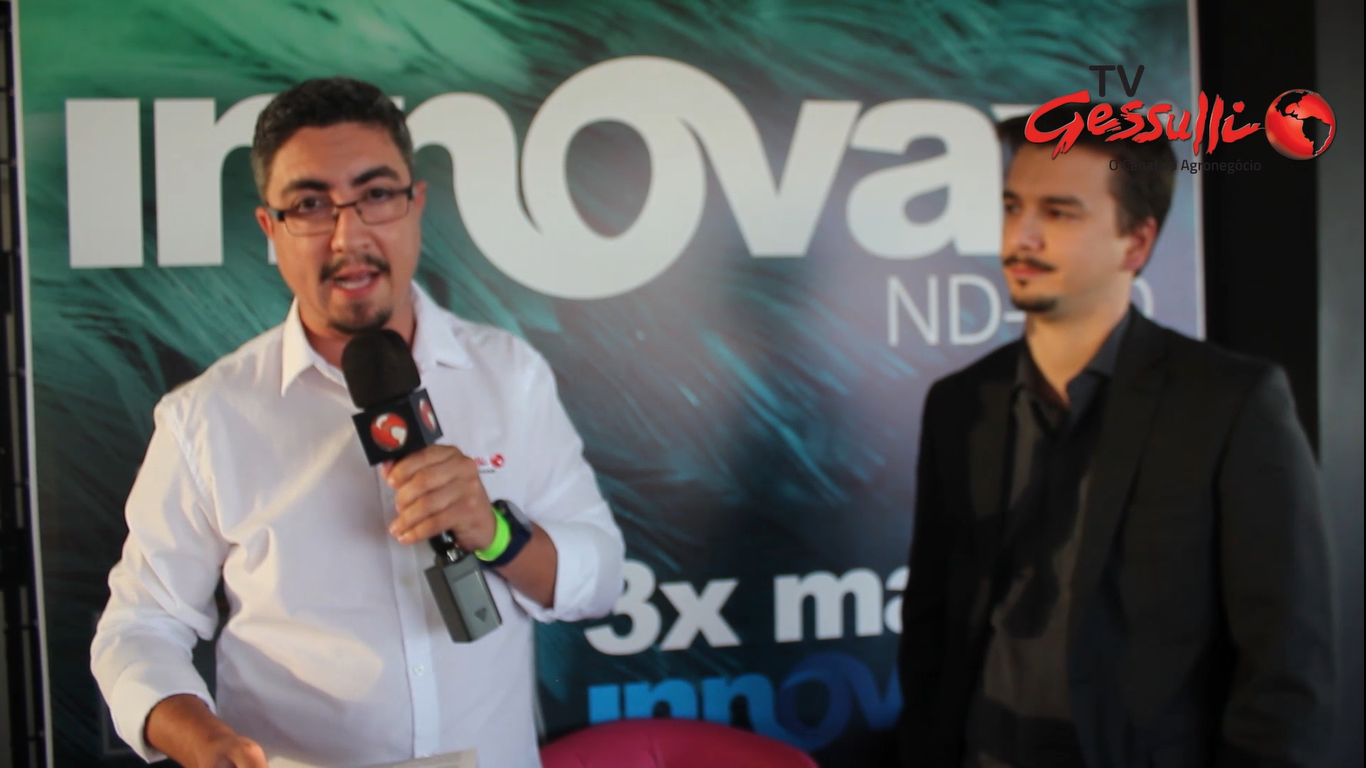 MSD lança Innovax ND-IBD, que previne contra Marek, Gumboro e Newcastle