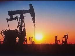 Petróleo em Queda Ameaça 2019