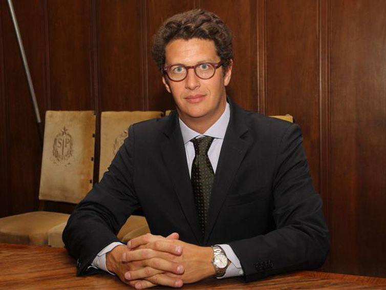 Presidente concordou em manter país no Acordo de Paris, diz Ricardo Salles
