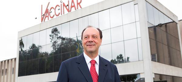 Vaccinar adquire nova fábrica no Oeste do Paraná