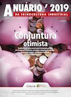 Edição 285