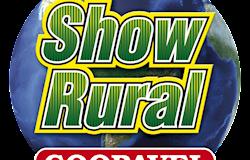 Cidades se somam na divulgação do Show Rural Coopavel 2019