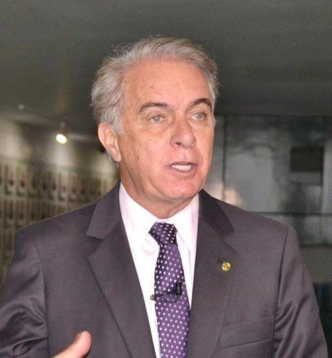 Cooperativas levam demandas ao Ministério da Agricultura