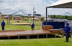 Eventos, eventos, fotos atualizadas