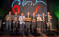 OCB e Gessulli Agribusiness preparam quarta edição do prêmio Quem é Quem