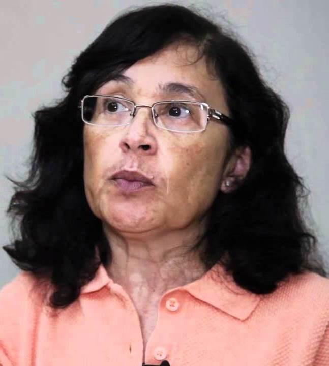 Eloísa Garcia é nomeada nova diretora geral do Ital