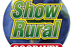 Autoridades confirmam presença no 31º Show Rural