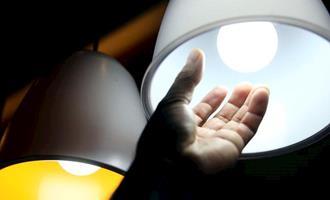 Consumo de energia cresce 2,5% na primeira metade de setembro