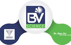 BV Science e Vetanco no IPPE 2019