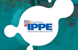 BTA participa do IPPE, evento que apresenta tendências no agronegócio