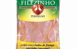BRF anuncia recall e recolhe frango in natura do mercado