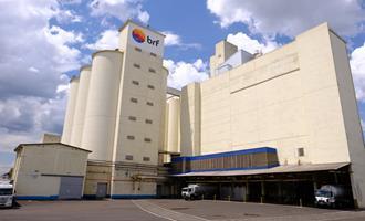 BRF vai contratar 500 trabalhadores para unidades de Santa Catarina