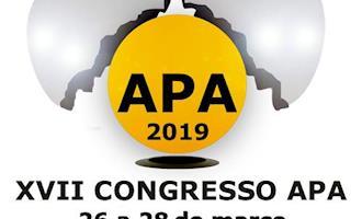 Congresso de Ovos da APA começa na próxima semana