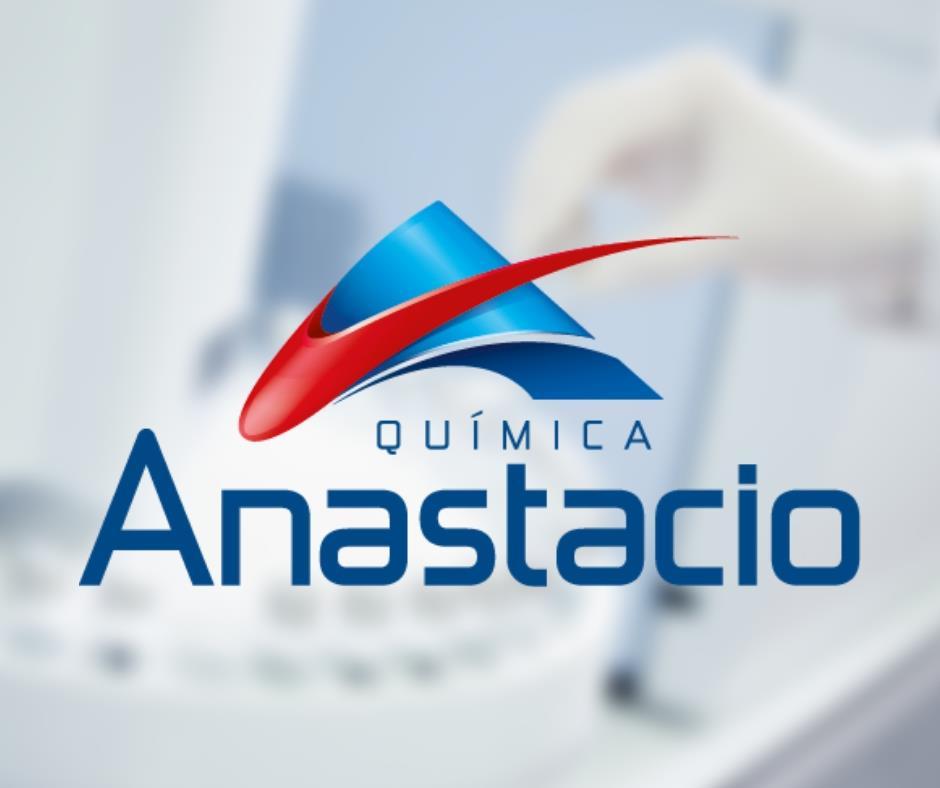 Química Anastácio apresenta ingredientes para nutrição animal