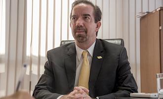 Brasil terá papel central no cumprimento das metas da Agenda 2030, da ONU
