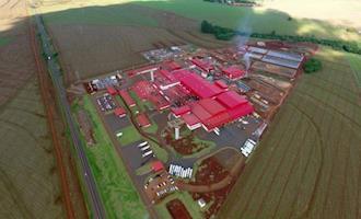 Unitá abre 500 novas vagas para a Unidade Industrial de Aves