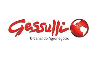 Gessulli Agribusiness completa 110 anos em 2019