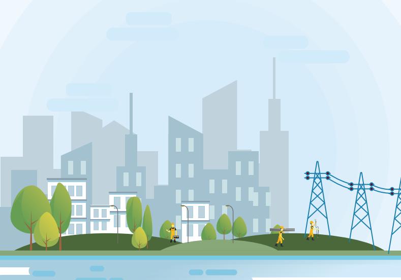 Por eficiência energética, Brasil precisa ter cinco vezes mais pessoas trabalhando no setor até 2030