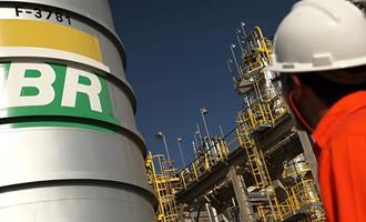 Estamos otimistas com a regulamentação do diesel verde, diz diretora da Petrobras