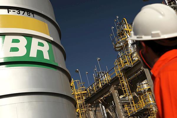 Petrobras conclui venda de sua participação na Belém Bioenergia Brasil