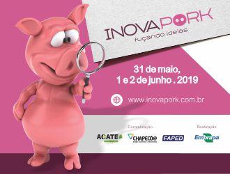 InovaPork