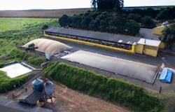 Itaipu e Copel desenvolvem projeto inédito no oeste do Paraná