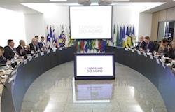 ABCS debate Plano Agrícola e Pecuário de 2019/2020