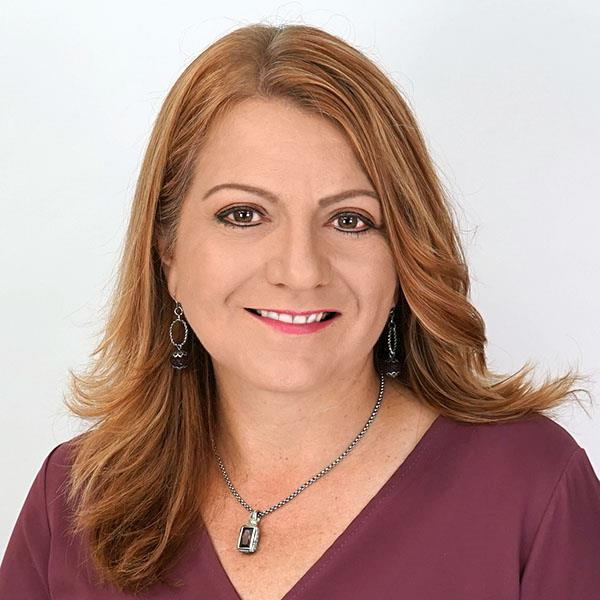 Lori Donnell é nova representante técnica de vendas Dilution Solutions