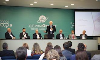 Paraná não terá mais vacina contra aftosa