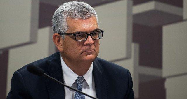 Ivan Monteiro renuncia diretoria financeira da BRF