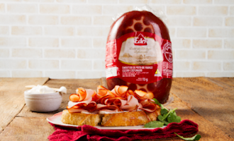 Frango orgânico e bacon gourmet: Seara lança novos produtos