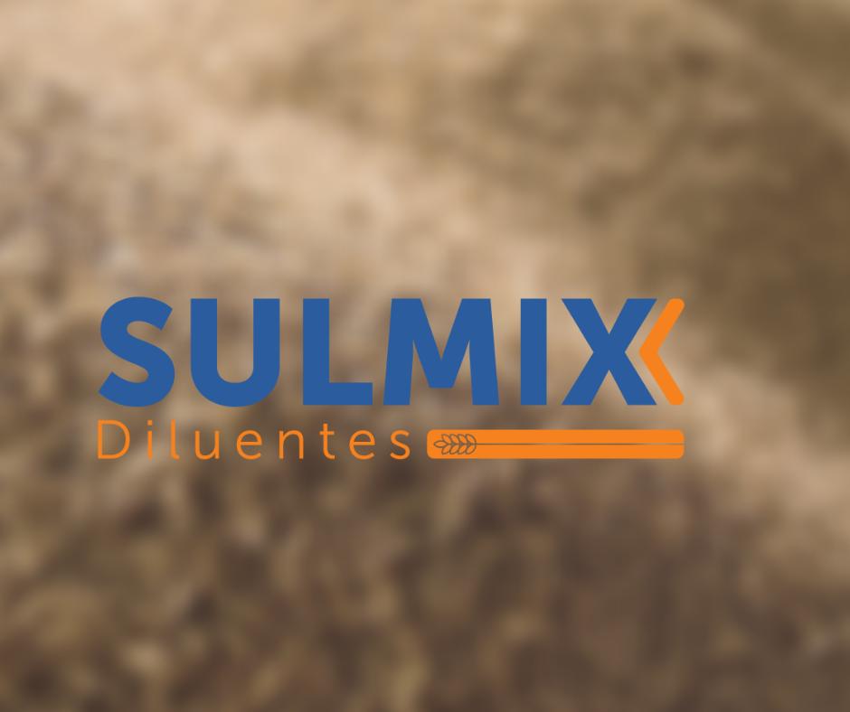 Sulmix apresenta diluentes a partir de casca de arroz na AveSui EuroTier