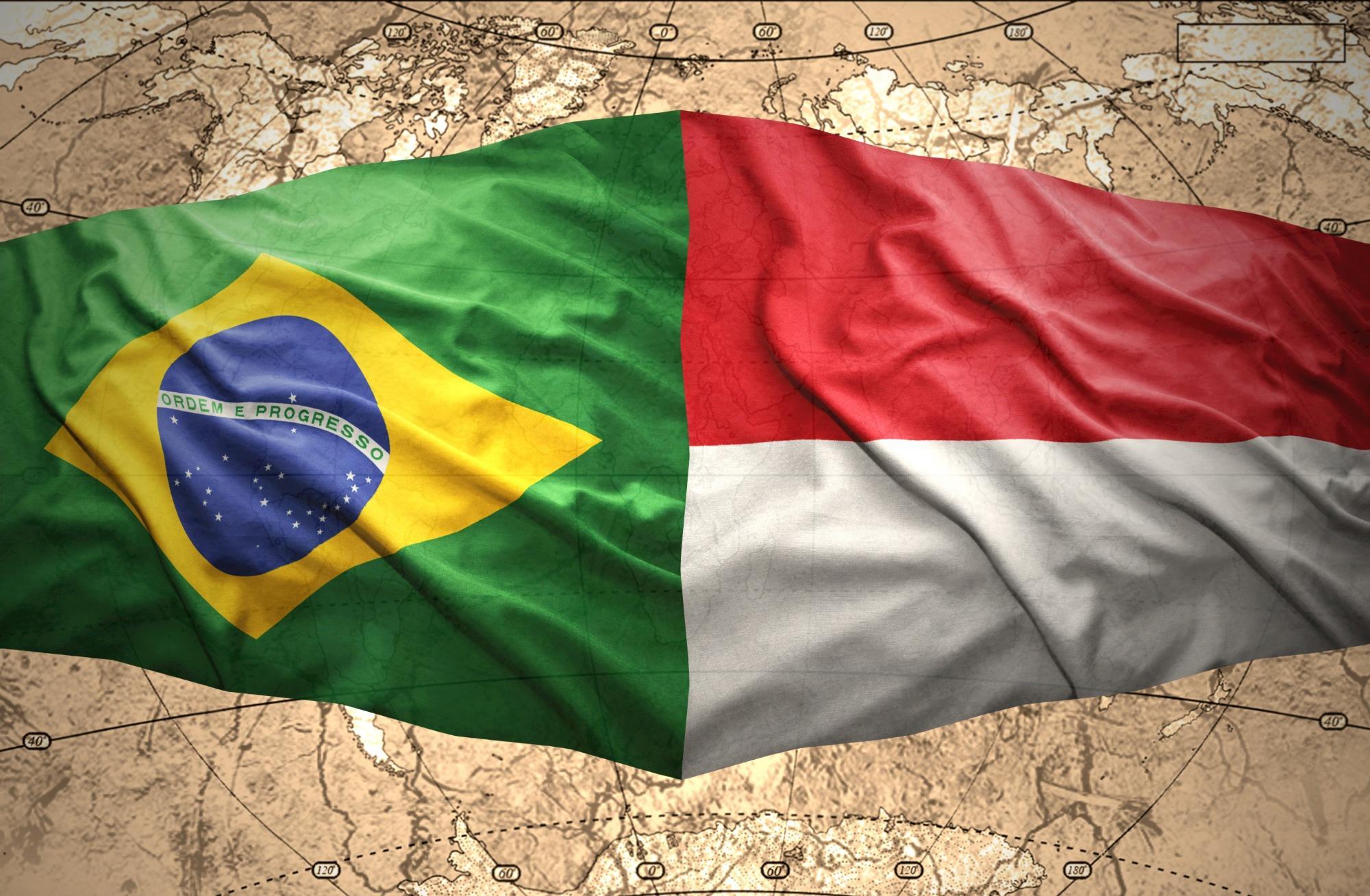 Na Indonésia, ministra negocia abertura de mercado para carnes brasileiras