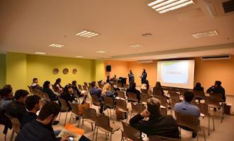 AveSui Eurotier tem 4ª edição do Congresso de Zootecnia de Precisão
