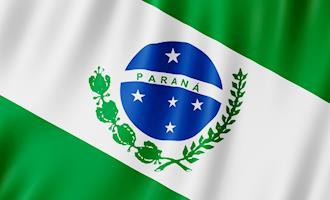 Governo do Paraná e JBS discutem investimentos no estado