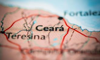Ceará espera por mais insumos para ampliar produção avícola