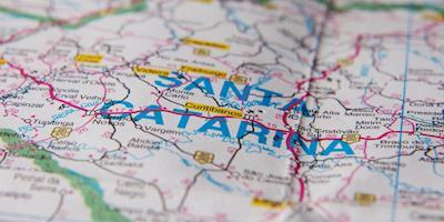 Estados, estados, fotos atualizadas