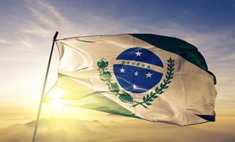Pecuária eleva VBP a mais de R$ 1 bilhão em 9 cidades do Paraná