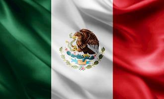 Em 2050, a produção agrícola no México crescerá 62%
