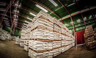 Reciclagem animal agrega valor e reduz impacto ambiental