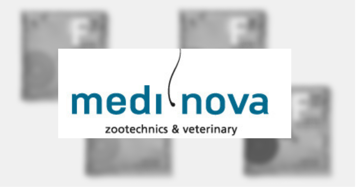 Medi Nova arrives at Avesui EuroTier with technologies for artificial insemination