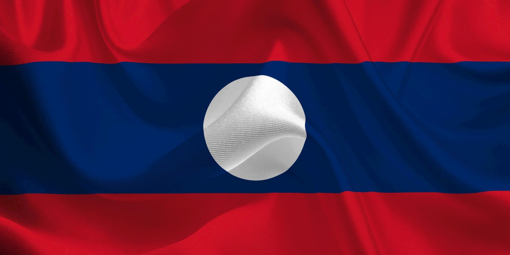 Laos pode ser novo destino da carne de aves brasileira