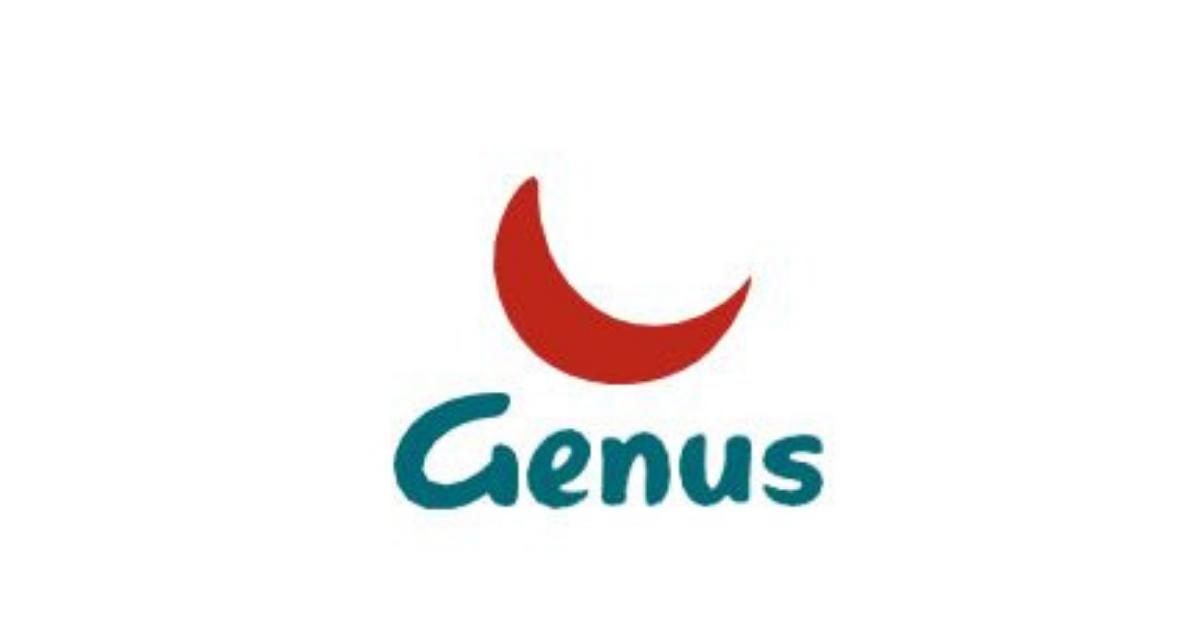 Genus continua avançando com sua iniciativa global de resistência à PRRS