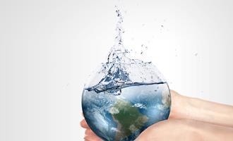 Grande desafio do agronegócio é uso racional da água