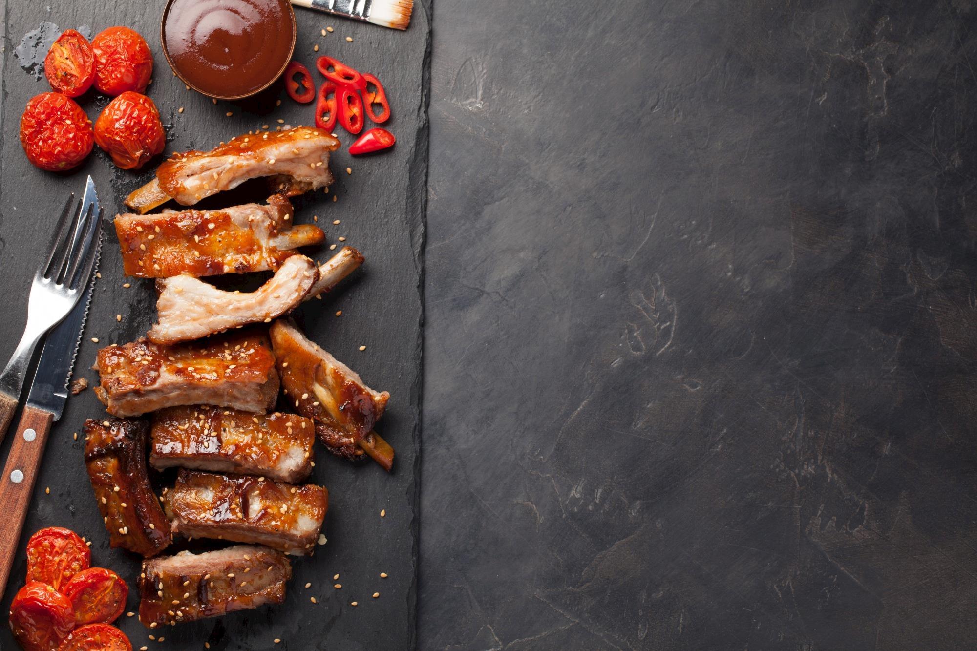 Uma dieta exclusiva de carnes? Conheça o carnivorismo, que é tema de palestra na AveSui EuroTier