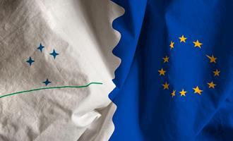 Acordo Mercosul-UE vai impulsionar avicultura nos países da América do Sul