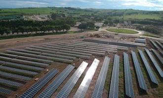 Com tarifa da Cemig mais cara, fazenda solar é alternativa para economizar até 15% na conta de luz