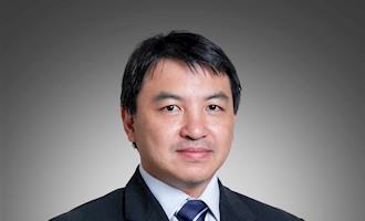 Alberto Inoue é o novo Head da Unidade de Negócios de Saúde Animal do Brasil da Chr Hansen