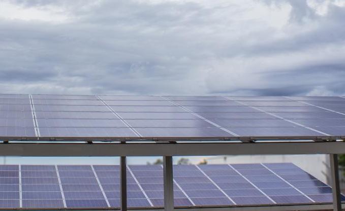 Governo do MT mantém isenção de ICMS para a energia solar